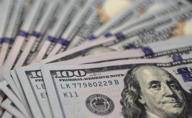 IMF: Nợ toàn cầu đã lên mức kỷ lục và các chính phủ cần hành động
