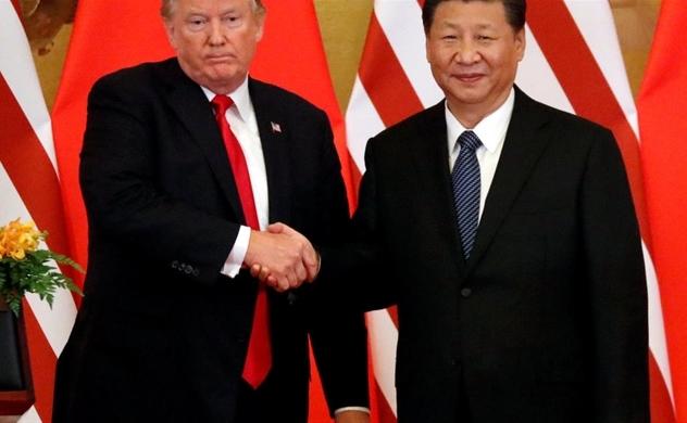 Hạ tỷ giá, Trung Quốc đang chơi dao?