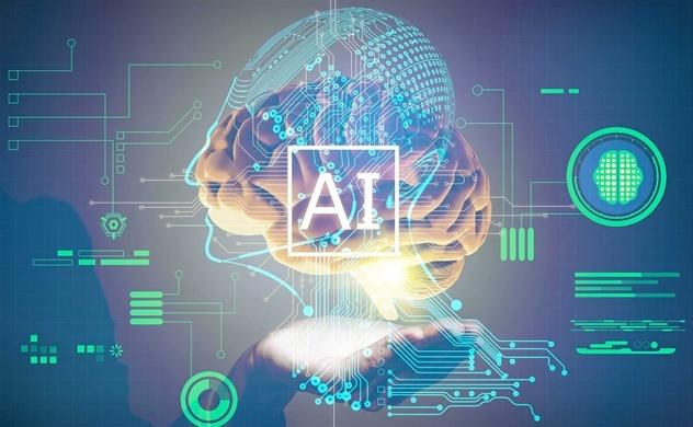 Giá trị của ngành công nghiệp AI sẽ đạt 1,2 nghìn tỷ USD năm 2018