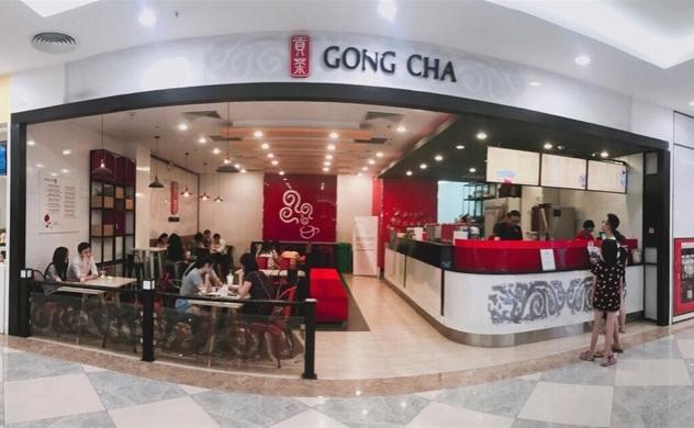 Nikkei: Người Việt ngày càng chuộng trà sữa Đài Loan