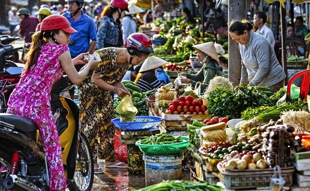 Lãnh đạo Google bị người Việt lừa đảo thông qua Google Shopping