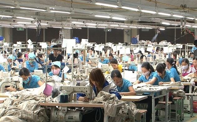 Thiếu liên kết FDI với doanh nghiệp nội địa