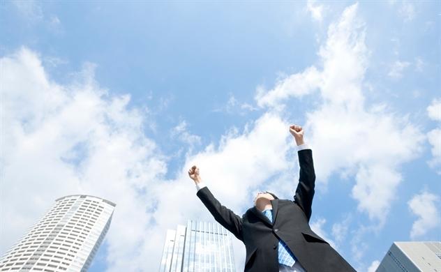 5 dấu hiệu của người thành công trong tương lai