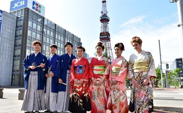 Những bí mật giúp người Nhật thành công
