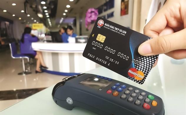 Hòa nhịp FIFA World Cup cùng SCB Visa