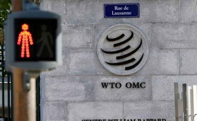 Mỹ kiện Ấn Độ lên WTO liên quan đến trợ giá ngũ cốc