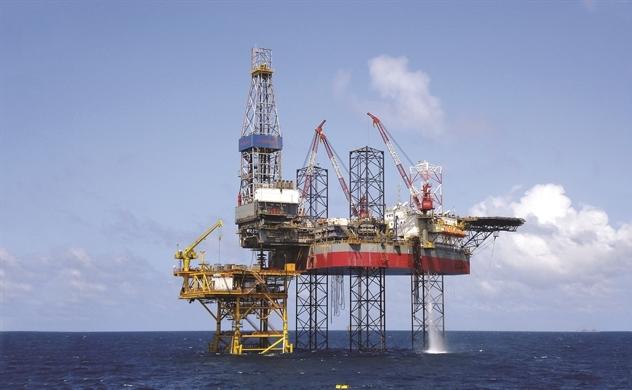 PVD ngóng giá dầu phục hồi