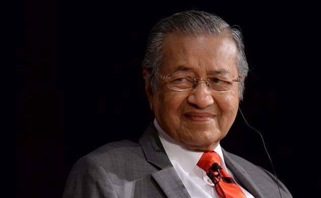 Chân dung Thủ tướng mới của Malaysia
