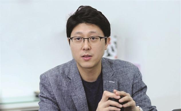 Bài học startup từ Hàn Quốc