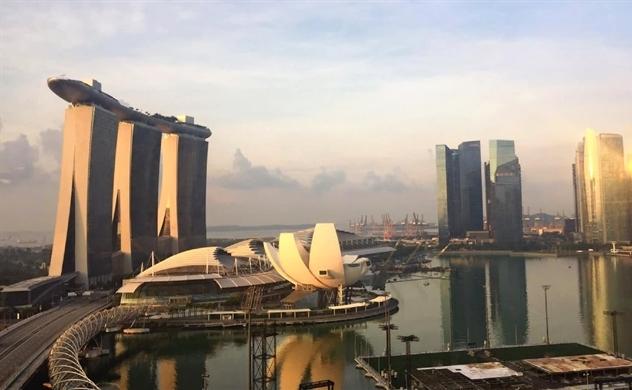 Hội nghị thượng đỉnh Trump-Kim tại Singapore: Kịch bản của các nhà tài trợ lớn