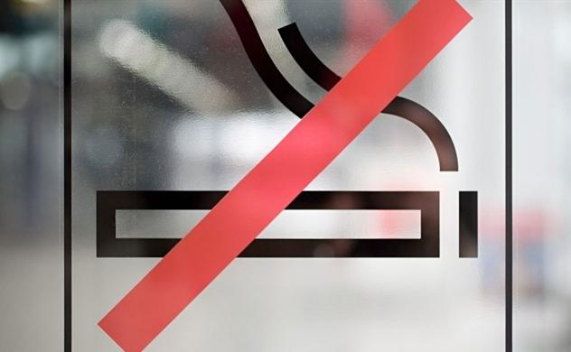 Đề xuất tăng gấp 5 lần thuế thuốc lá