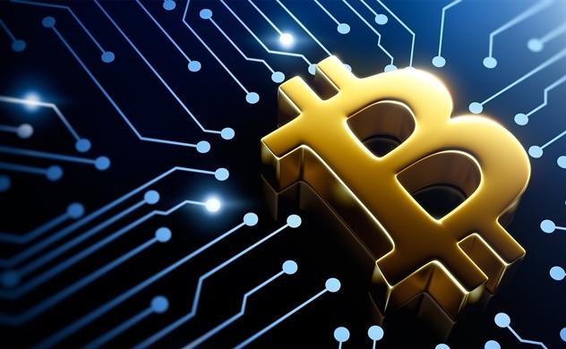 Việt Nam ở đâu trong thời của Blockchain?