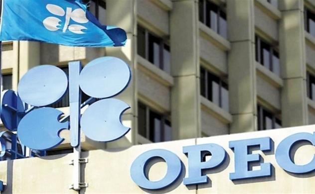 OPEC: Lượng dầu dư thừa trên thế giới đã được tiêu thụ gần hết