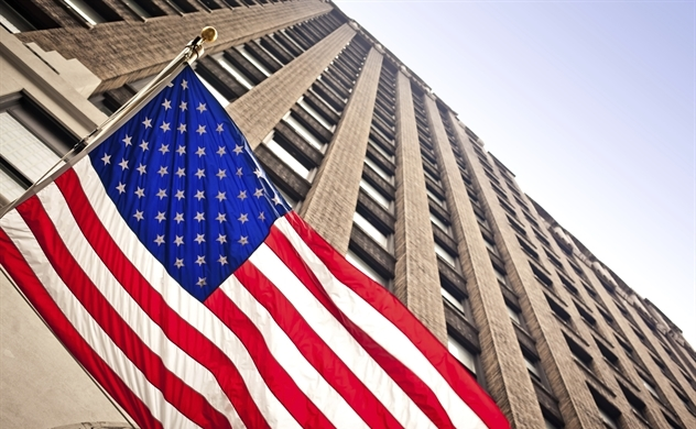 CNBC: Càng giảm thuế, Mỹ càng thâm hụt nặng