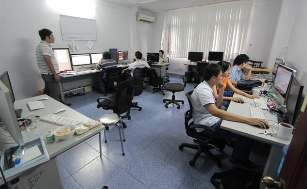 Khu vực tư nhân và giáo dục nước ngoài sẽ là động lực kinh tế mới của Việt Nam
