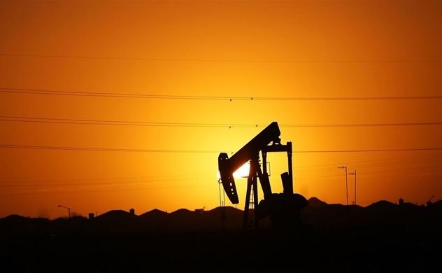 Giá dầu lần đầu vượt 80USD/thùng kể từ năm 2014
