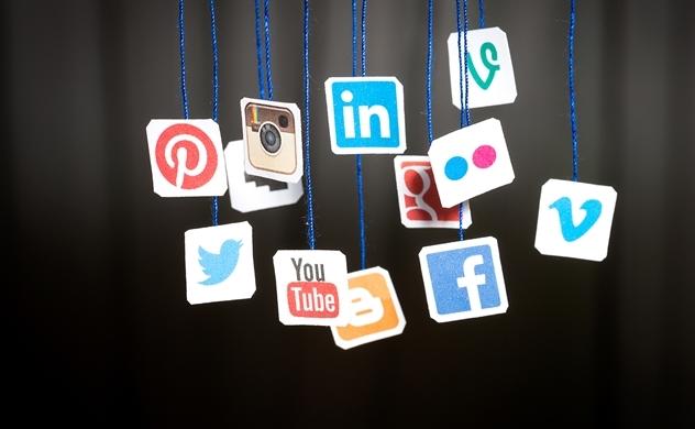 Sử dụng nhiều phương tiện truyền thông xã hội sẽ bệnh tâm thần?