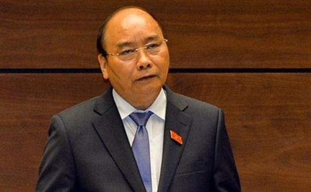 Thủ tướng Chính phủ: Quy mô nền kinh tế tăng, tỷ lệ nợ công/GDP giảm