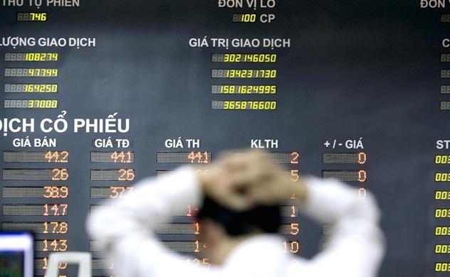 """Vì sao Việt Nam vẫn chỉ nên là một thị trường """"cận biên""""?"""