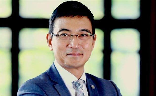 Ông Lê Hải Trà: Không thay đổi cách tính VN-Index khi có thêm VRE, VHM