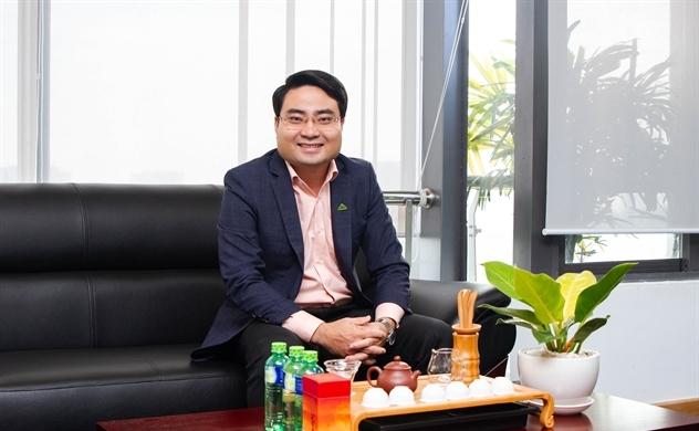 SBT: Cộng hưởng với quyết tâm bứt phá ngành đường Việt Nam