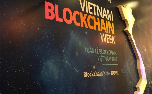 Chính sách cho blockchain: Không thể chỉ nói suông