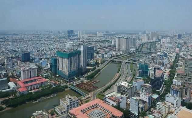 Vì sao bất động sản Việt Nam hấp dẫn người mua Hồng Kông?