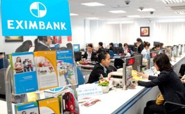 Eximbank bổ nhiệm Phó Tổng giám đốc, quyết đầu tư core banking