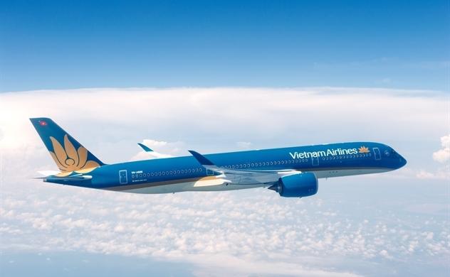 Vietnam Airlines tăng thêm 3.000 chuyến bay đón mùa hè