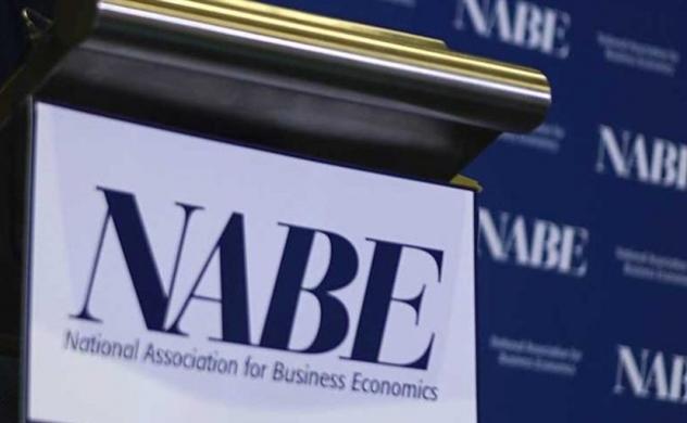 Kinh tế Mỹ với nguy cơ suy thoái vào năm 2020