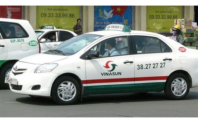HSC mua 10,6% cổ phần của Vinasun