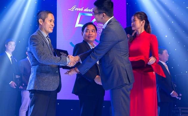 Đất Xanh: Top công ty bất động sản kinh doanh hiệu quả nhất Việt Nam