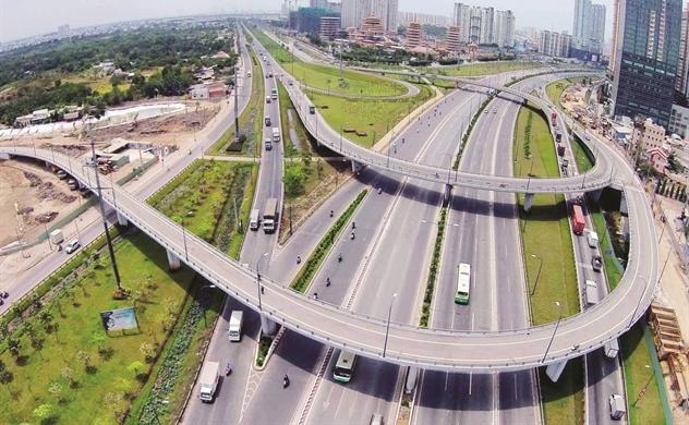 Xoay đâu 1 triệu tỉ đồng cho giao thông?