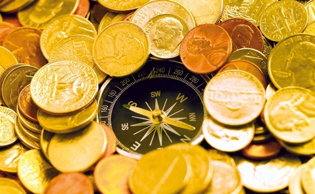 Một số quan niệm của các tỷ phú về thành công và tiền bạc