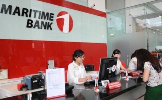 Maritime Bank dành Gói tín dụng 10.000 tỷ đồng cho doanh nghiệp vay ưu đãi
