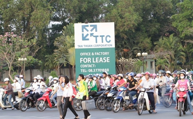 World Bank khen ngợi kinh tế Việt Nam tăng trưởng ấn tượng