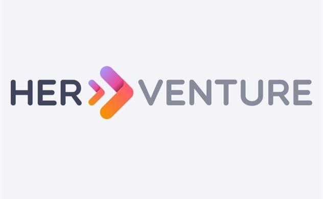 Ra mắt ứng dụng hỗ trợ phụ nữ khởi nghiệp HerVenture