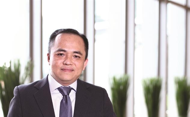 Ông Lâm Ngọc Minh, CEO Nệm Mousse Liên Á: Thị trường là toàn cầu