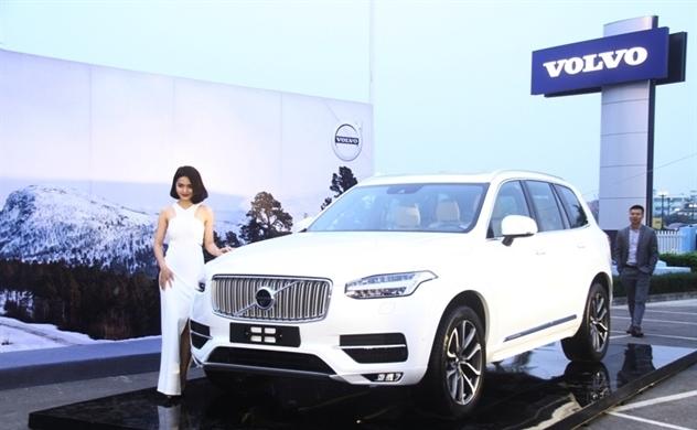 CEO Savico: Quý IV, thị trường ô tô sẽ khởi sắc hơn