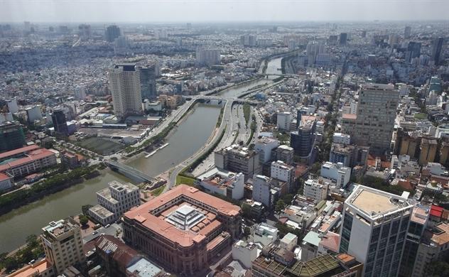 Ký quỹ giao dịch bất động sản: An toàn và phù hợp với xu hướng phát triển của thế giới