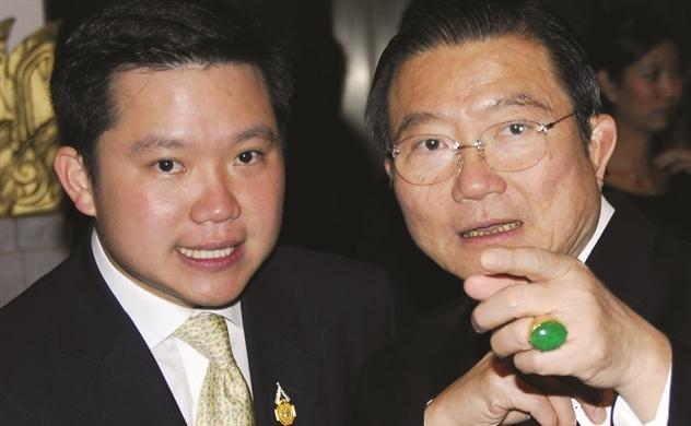 Thương vụ Sabeco: Lòng vòng khoản nợ 5 tỉ USD của người Thái