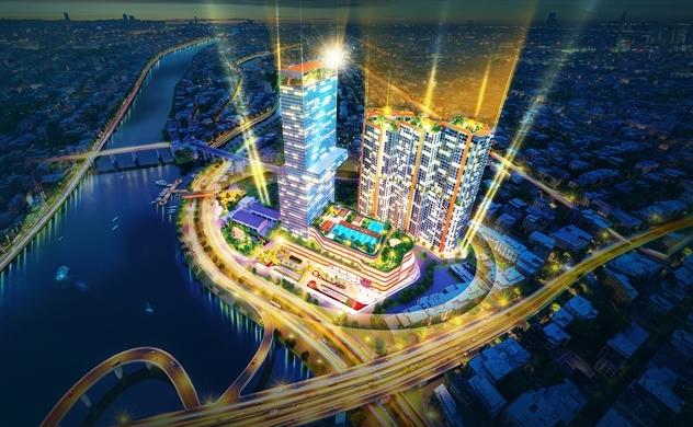 Phú Long thắng lớn ở Propertyguru Viet Nam