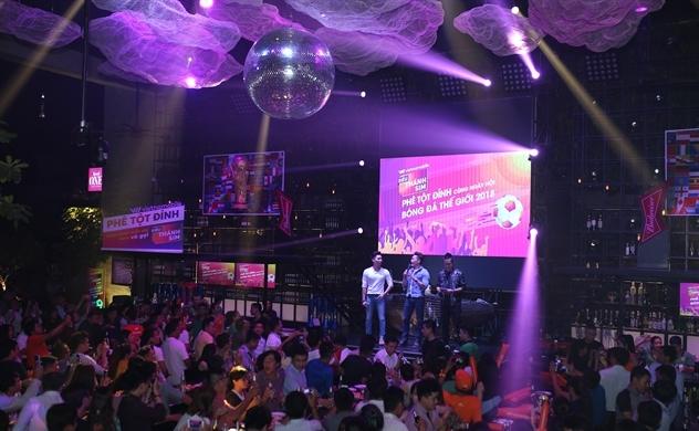 Vietnamobile ra mắt phiên bản nâng cấp Siêu Thánh SIM