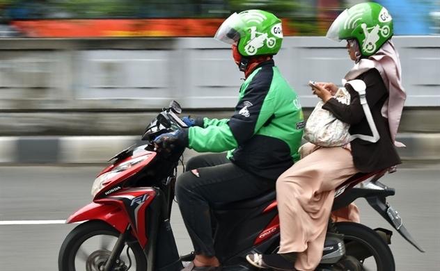 Go-Jek sẽ ra mắt tại Việt Nam với cái tên Go-Viet?