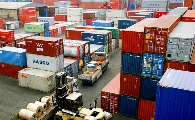 EU-Việt Nam sẽ sớm hoàn thiện EVFTA và IPA