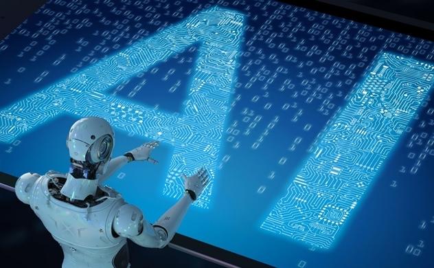 Một ngành mà robot không bao giờ thay thế được