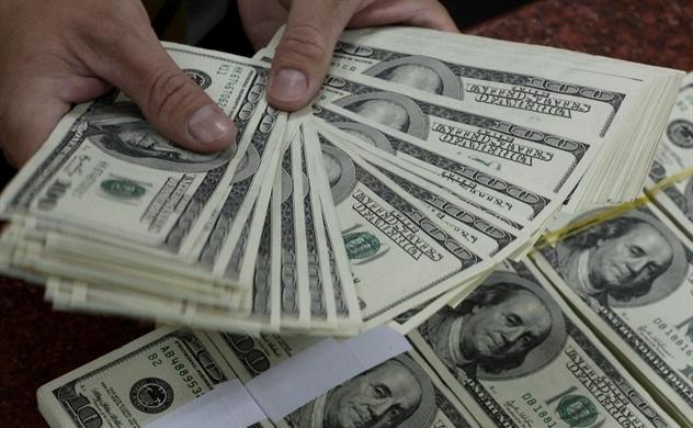 Ngân hàng Nhà nước sẵn sàng can thiệp vào thị trường ngoại tệ