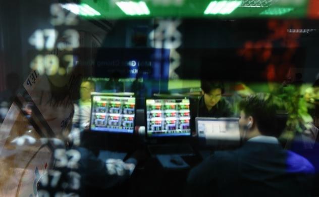 Vốn ngoại vào chứng khoán Việt Nam có thể tăng 1,2 tỷ USD