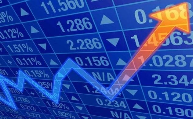 Chứng khoán ngày 4.7: Tiếp tục quan sát thị trường