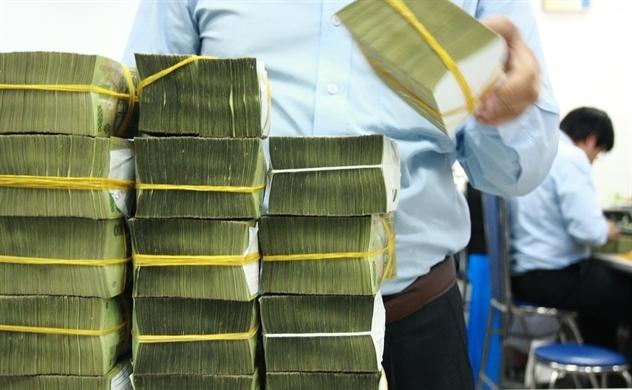Các nhà tài trợ Nhật Bản kêu gọi Việt Nam xử lý nợ công